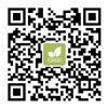 武汉除<a data-cke-saved-href=http://www.green-happy.com href=http://www.green-happy.com target=_blank><a data-cke-saved-href=http://www.green-happy.com href=http://www.green-happy.com target=_blank><a data-cke-saved-href=http://www.green-happy.com href=http://www.green-happy.com target=_blank><a data-cke-saved-href=http://www.green-happy.com href=http://www.green-happy.com target=_blank><a data-cke-saved-href=http://www.green-happy.com href=http://www.green-happy.com target=_blank><a data-cke-saved-href=http://www.green-happy.com href=http://www.green-happy.com target=_blank><a data-cke-saved-href=http://www.green-happy.com href=http://www.green-happy.com target=_blank><a data-cke-saved-href=http://www.green-happy.com href=http://www.green-happy.com target=_blank><a data-cke-saved-href=http://www.green-happy.com href=http://www.green-happy.com target=_blank><a data-cke-saved-href=http://www.green-happy.com href=http://www.green-happy.com target=_blank><a data-cke-saved-href=http://www.green-happy.com href=http://www.green-happy.com target=_blank><a data-cke-saved-href=http://www.green-happy.com href=http://www.green-happy.com target=_blank><a data-cke-saved-href=http://www.green-happy.com href=http://www.green-happy.com target=_blank><a data-cke-saved-href=http://www.green-happy.com href=http://www.green-happy.com target=_blank><a data-cke-saved-href=http://www.green-happy.com href=http://www.green-happy.com target=_blank><a data-cke-saved-href=http://www.green-happy.com href=http://www.green-happy.com target=_blank><a data-cke-saved-href=http://www.green-happy.com href=http://www.green-happy.com target=_blank><a data-cke-saved-href=http://www.green-happy.com href=http://www.green-happy.com target=_blank><a data-cke-saved-href=http://www.green-happy.com href=http://www.green-happy.com target=_blank><a data-cke-saved-href=http://www.green-happy.com href=http://www.green-happy.com target=_blank><a data-cke-saved-href=http://www.green-happy.com href=http://www.green-happy